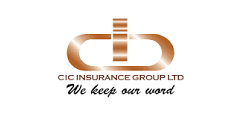 CIC Insurance Group - Reli Sacco Partner
