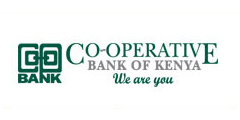 Co-Operative Bank - Reli Sacco Partner