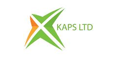 KAPS Limited - Reli Sacco Partner