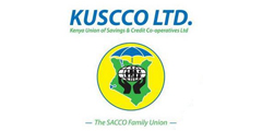 KUSCCO Limited - Reli Sacco Partner