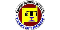 Railway Training Institute - Reli Sacco Partner