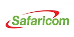 Safaricom - Reli Sacco Partner