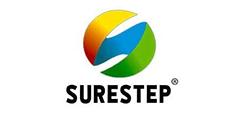 SureStep - Reli Sacco Partner