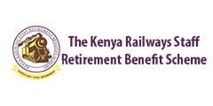 The Kenya Railways Staff Retirement Benefits Scheme - Reli Sacco Partner